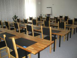 Foto 3 Seminarräume in Wien * Seminarraum mieten Wien * Konferenzräume