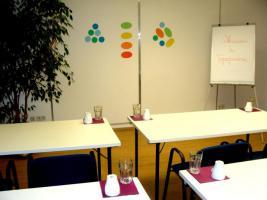 Foto 4 Seminarräume direkt in der münchner Innenstadt