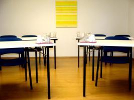 Foto 6 Seminarräume direkt in der münchner Innenstadt