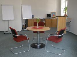 Foto 2 Seminarräumen, Schulungsräumen und Tagungsräume in Zentrum von Leipzig