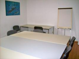 Foto 3 Seminarraum