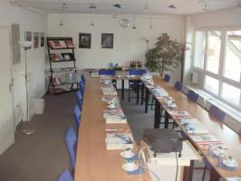 Seminarraum in Altona tageweise zu vermieten