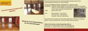 Seminarraum Waldkirch