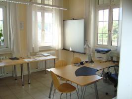 Foto 2 Seminarraum Zentrumsnähe 4400 Steyr, OÖ