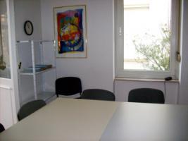 Foto 2 Seminarraum zu vermieten