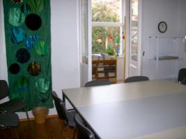 Foto 4 Seminarraum zu vermieten