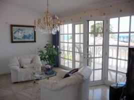 Senioren-WG auf Gran Canaria in Luxus-Villa