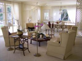 Senioren-WG in luxiuröser Villa auf Gran Canaria