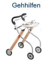Seniorenbedarf - 10 Euro Rabatt - www.gutscheinmarkt.de.to