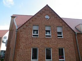 Foto 2 Seniorengerechte Wohnung am Schloss