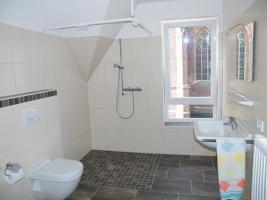 Foto 4 Seniorengerechte Wohnung am Schloss