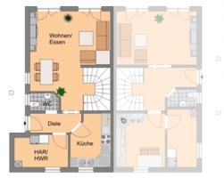 seniorengerechtes bauen und barrierefreies wohnen in blieskastel lautzkirchen. Black Bedroom Furniture Sets. Home Design Ideas