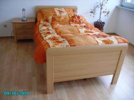 Seniorenschlafzimmer-Preiswert zu verkaufen