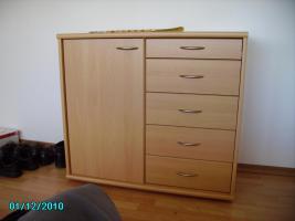 Foto 2 Seniorenschlafzimmer-Preiswert zu verkaufen