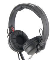 Sennheiser HD 25 ii ( Dj- ) Kopfhörer