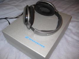 Sennheiser HD 650 NEU