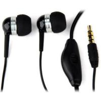 Sennheiser MM50  Kopfhörer