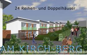 Foto 2 Sensation Haus Schlüsselfertig mit Grund, Küche, Traum bad um € 99.999, -