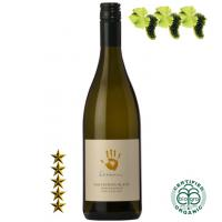 Seresin Marlborough Sauvignon Blanc 2013