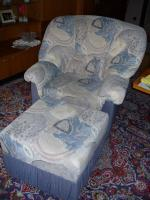 Foto 2 Sessel