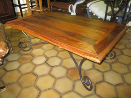 Foto 6 Sessel Sofa Couch Couchtisch Stühle Esstisch Tisch Kommode Schrank Bar