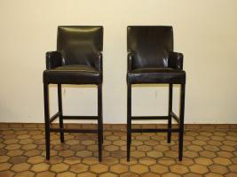 Foto 15 Sessel Sofa Couch Couchtisch Stühle Esstisch Tisch Kommode Schrank Bar