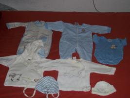 Set 2 für Junge Größe 50