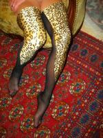 Foto 7 Sexy Abendkleid DWT*ZOFE* TV
