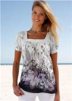 Sexy Fledermaus-Shirt für nur € 19,90