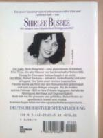Foto 2 Shirlee Busbee Flammen der Sehnsucht, Band 9685