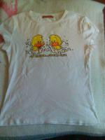 Shirt von Fishbone in Gr��e S