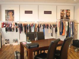 Foto 2 Showroom