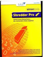 Shredder Pro