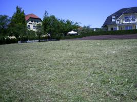 Sichere Kapitalanlage: Premium-Bauplatz i. d. bay. Rhön !