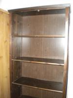 Foto 6 Sideboard 2 X  Regale 2 X   Kleider /Küchenschrank , Tisch  ( Ikea gebraucht)