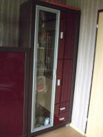 Foto 3 Sideboard Highboard Vitrine TV Unterschrank 2 Regale von Porta
