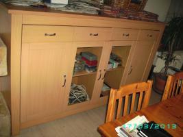 Foto 2 Sideboard zu verkaufen
