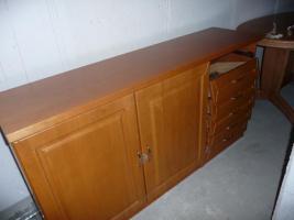 Sideboard / Komode 150 x 85