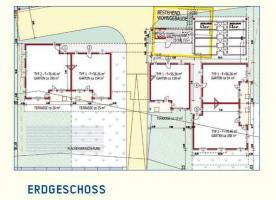 Sie Übersiedeln nach Österreich/Kärnten – Preiszuckerl Immobilie