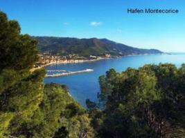 Sie haben es sich verdient. . . Ferienwohnung in Süd Italien zu vermieten