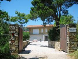 Foto 3 Sie haben es sich verdient. . . Ferienwohnung in Süd Italien zu vermieten