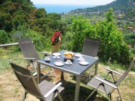 Foto 4 Sie haben es sich verdient. . . Ferienwohnung in Süd Italien zu vermieten