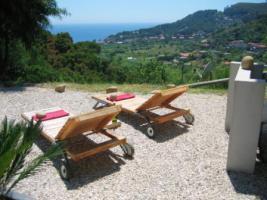 Foto 5 Sie haben es sich verdient. . . Ferienwohnung in Süd Italien zu vermieten