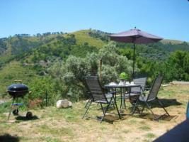 Foto 15 Sie haben es sich verdient. . . Ferienwohnung in Süd Italien zu vermieten
