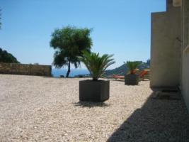 Foto 17 Sie haben es sich verdient. . . Ferienwohnung in Süd Italien zu vermieten