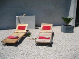 Foto 18 Sie haben es sich verdient. . . Ferienwohnung in Süd Italien zu vermieten