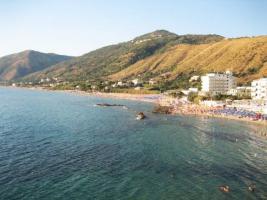 Foto 19 Sie haben es sich verdient. . . Ferienwohnung in Süd Italien zu vermieten