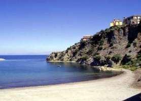 Foto 20 Sie haben es sich verdient. . . Ferienwohnung in Süd Italien zu vermieten