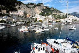 Foto 21 Sie haben es sich verdient. . . Ferienwohnung in Süd Italien zu vermieten