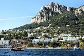 Foto 22 Sie haben es sich verdient. . . Ferienwohnung in Süd Italien zu vermieten